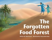The Forgotten Food Forest Cover Image
