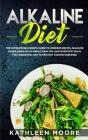 Alkaline Diet Cover Image