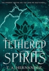 Tethered Spirits Cover Image