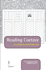 Reading Coetzee Cover Image