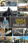 Simple Man's Dreams: Stories of the Hunt Cover Image