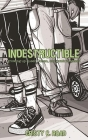 Indestructible: Growing Up Queer, Cuban, and Punk in Miami Cover Image