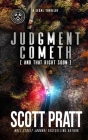 Judgment Cometh: And That Right Soon Cover Image