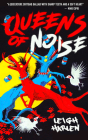 Queens of Noise Cover Image