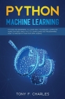 python machine learning Cover Image