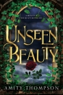 Unseen Beauty Cover Image