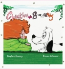 Chuckles and Boomerang Cover Image