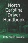 North Carolina Driver Handbook Cover Image