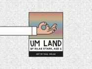 Um Land Cover Image
