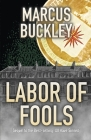 Labor of Fools Cover Image