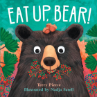 Eat Up, Bear! Cover Image