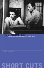The Stardom Film: Creating the Hollywood Fairy Tale (Short Cuts) Cover Image