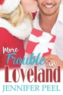 More Trouble in Loveland Cover Image