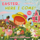 Easter, Here I Come! Cover Image