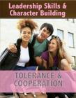 Tolerance & Cooperation Cover Image