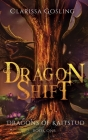Dragon Shift Cover Image