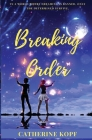 Breaking Order Cover Image