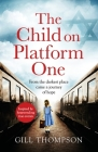 The Child on Platform One Cover Image