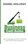 Business Credit Builder Cover Image