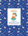 Little Guides to Great Lives: Ferdinand Magellan Cover Image