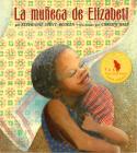 La Muñeca de Elizabeti Cover Image