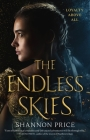 The Endless Skies Cover Image