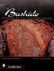 Bushido: Legacies of Japanese Tattoos Cover Image