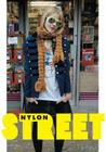 Street: The Nylon Book of Global Style Cover Image