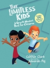 The Limitless Kids Cover Image