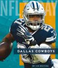 Dallas Cowboys (NFL Today) Cover Image