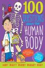 100 Questions about the Human Body Cover Image