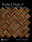 Hooked Rugs of the Deep South Cover Image