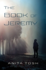 The Book of Jeremy Cover Image