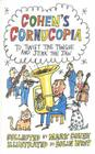 Cohen's Cornucopia: To Twist the Tongue and Jerk the Jaw Cover Image