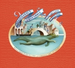 Arrivederci, Crocodile: or See You Later, Alligator Cover Image