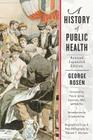 A History of Public Health Cover Image