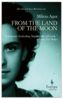 From the Land of the Moon Cover Image