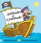 Attitude of Gratitude Cover Image