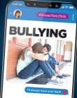 Bullying Cover Image