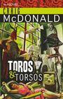 Toros & Torsos Cover Image