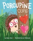 Porcupine Cupid Cover Image