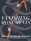 Vanishing Monuments Cover Image