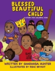Blessed Beautiful Child Cover Image