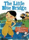 The Little Blue Bridge Cover Image