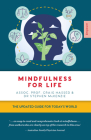 Mindfulness for Life: The Updated Guide for Today's World (Empower) Cover Image