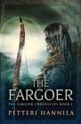 The Fargoer Cover Image