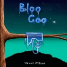 Bloo Goo Cover Image