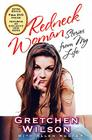 Redneck Woman: W/DVD: Stories from My Life Cover Image