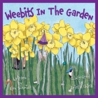 Weebits In The Garden Cover Image