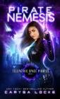 Pirate Nemesis Cover Image